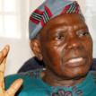 Nigeria must work for all – Akande