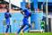 Enyimba, Nasarawa United, NPFL