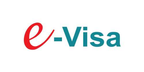 South Africa ready for e-visa system to attract more tourists