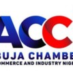 Nigeria, Russia to sign business agreement on pre-paid metres production
