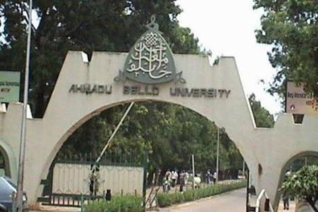 IPPIS enrollment splits Ahmadu Bello University