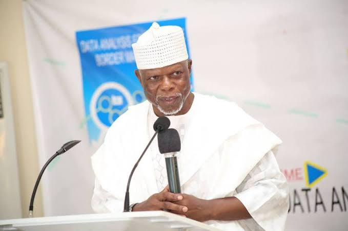 Honest disclosures, key to ease of shipping business ― Hameed Ali