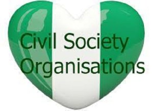 West African CSO platform expresses worry over rising political insecurity