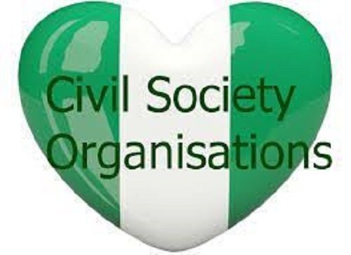 Coalition of CSOs in Africa condemn attack on Amnesty Int'l, civic space