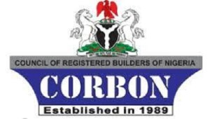 Building Information Modeling will turn around built sector — CORBON