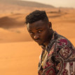 D'Nyra returns with new music video 'Rain'