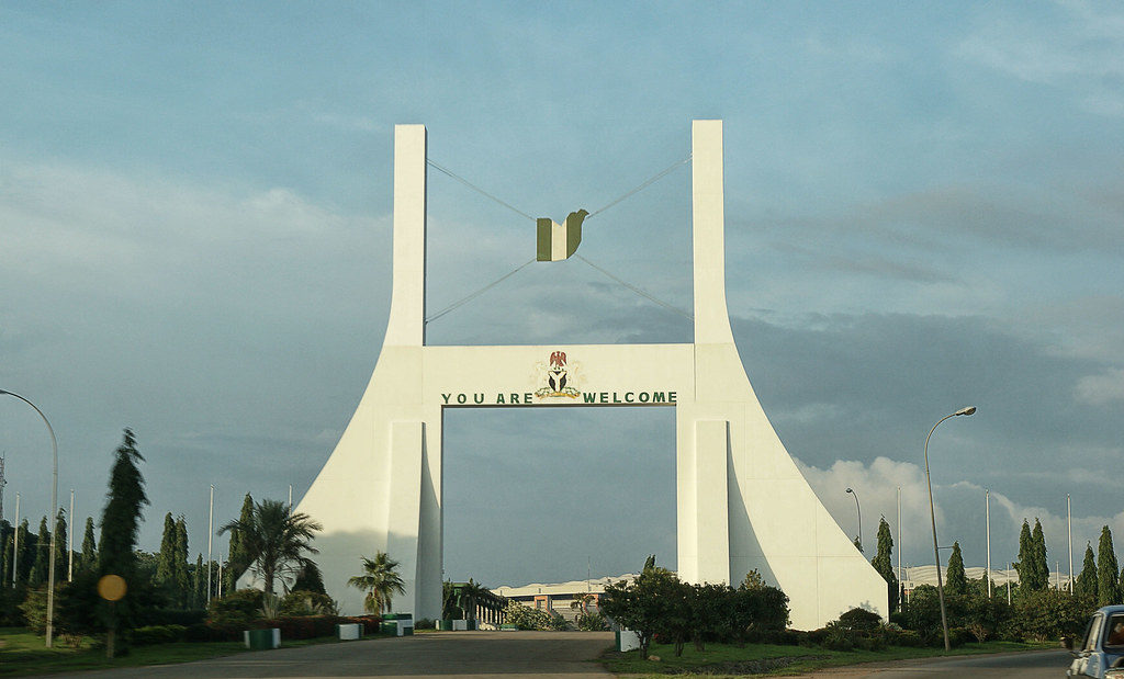 FCT threatens to sack School Principals for incompetence