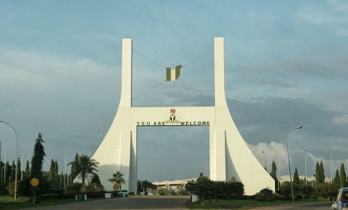 Community Transmission: Tension grips FCT residents as 12 test positive for COVID-19 in Mabushi