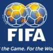 German Koch won't bid for FIFA post out of respect for French rival