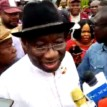 African leaders plotting political coups to remain in power — Jonathan