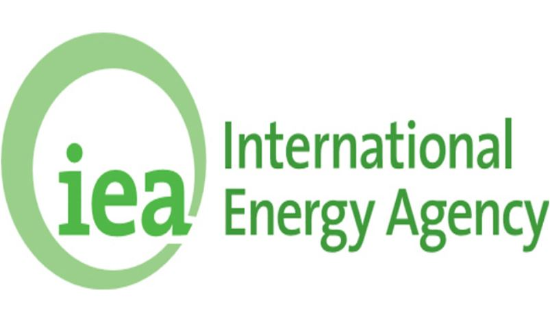 Renewables are growing, but greenhouse emissions will continue to rise, says IEA
