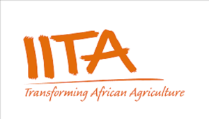 40 youths receive N7.5m grant from IITA, AfricaRice project