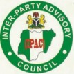S/East group seeks IPAC's support for 2023 presidential slot