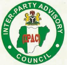 IPAC congratulates Mahmood Yakubu on reappointment