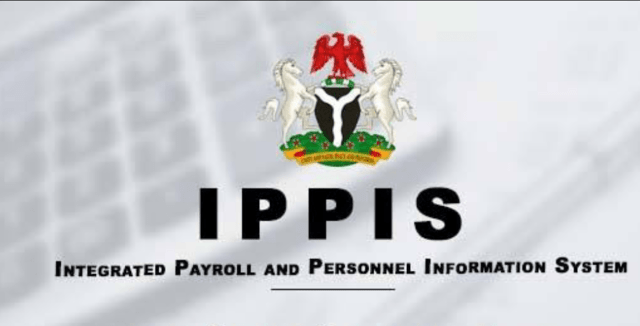IPPS: FG inaugurates committee on enrolment of civil servants