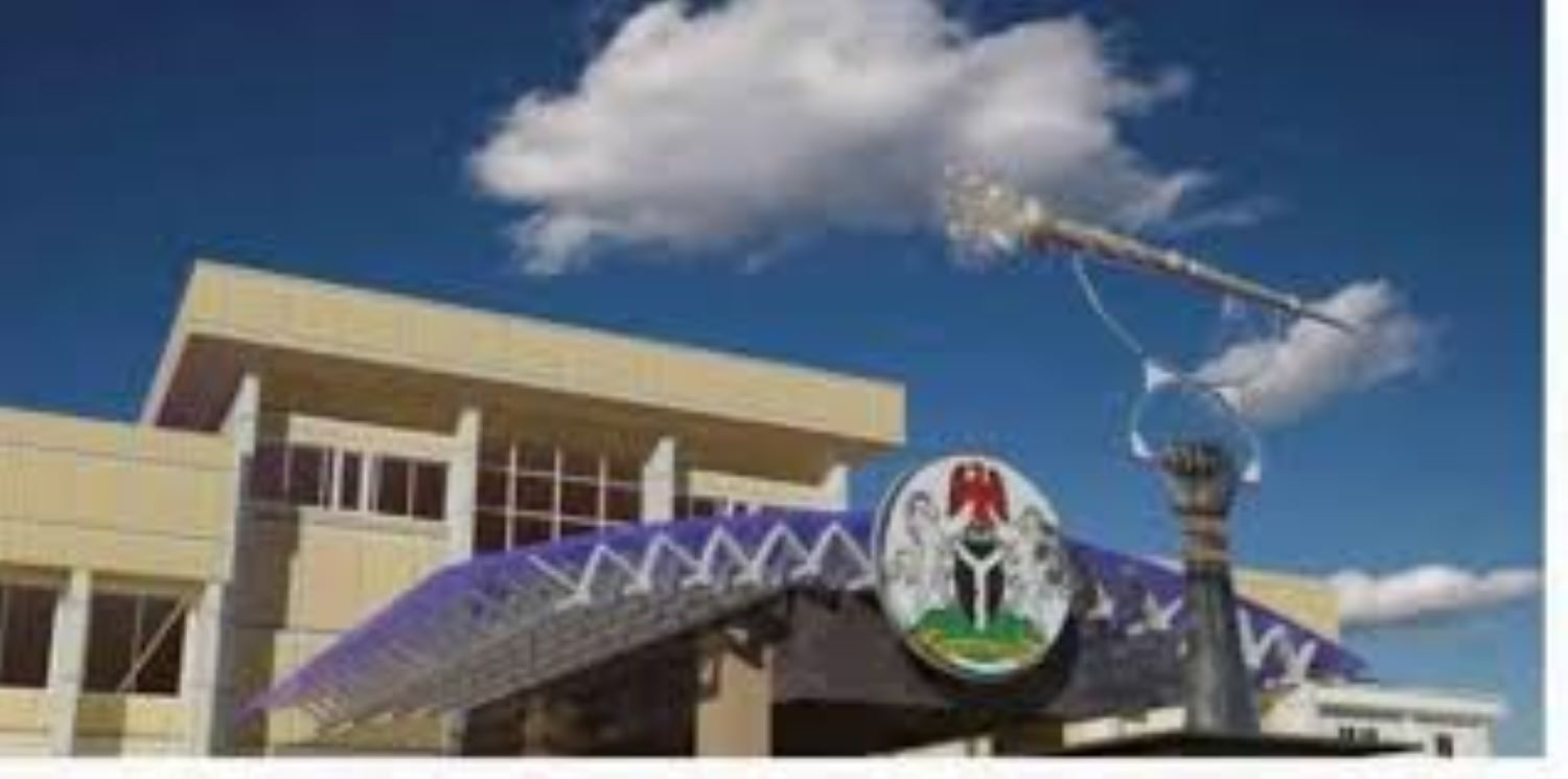 Supreme court: Imo Assembly passes vote of confidence - Vanguard