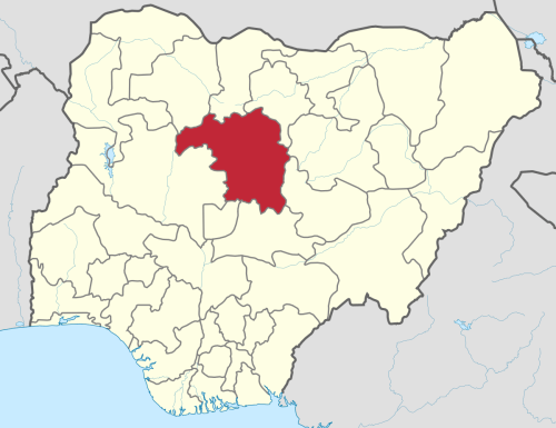 N80 bn budget for 23 Kaduna LGAs scales 2nd reading
