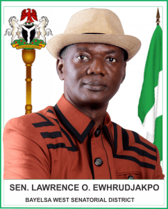 Bayelsa okays advocacy for local government financial autonomy