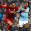 Liverpool maintain firm grip at top of EPL with Manchester City win