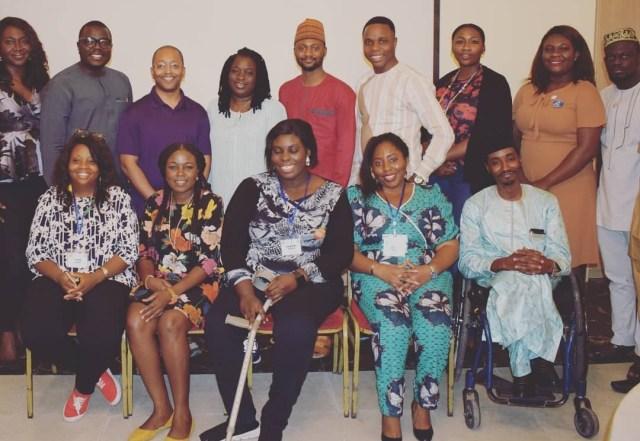 Mandela Fellowship Association
