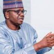279 school girls released with help of 'repentant bandits' — Gov Matawalle