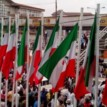 Gale of defection hits PDP as 7 LG Chairmen defect to APC in Ekiti