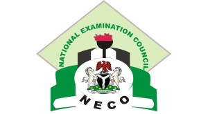 NECO, Recruitment