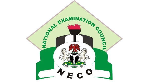 NECO talks tough, vows to blacklist schools involved in exam malpractices