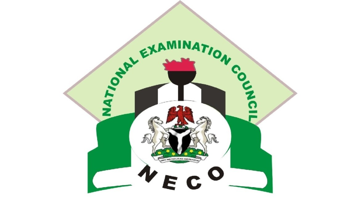 Breaking: NECO releases 2020/2021 National Common Entrance Examination  results -