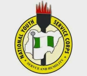 NYSC boss commends FG over corps members' inclusion in NHIS