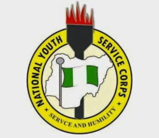 COVID-19: NYSC orientation camp proposed to wait for 24 months — Osinbajo