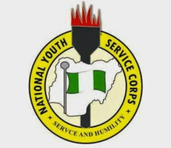 Letter on non-payment of April allowance to corps members is fake— NYSC