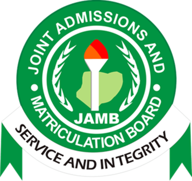 JAMB Registrar bans parents from UTME venues
