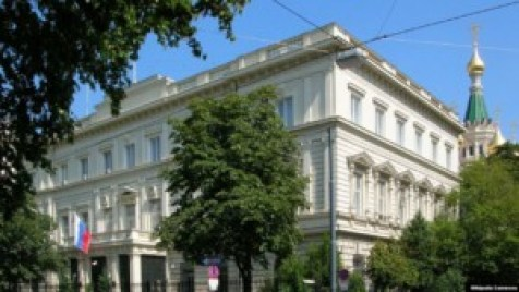 Austrian officer indicted for being part of Russian spy network