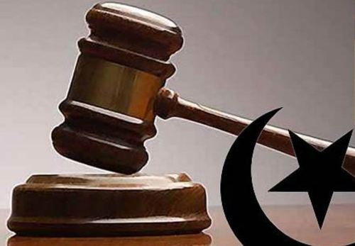 Court dissolves 5-year-old marriage, orders wife to refund N45,000 dowry