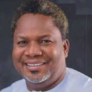 Appeal Court affirms Benue Speaker's election and another