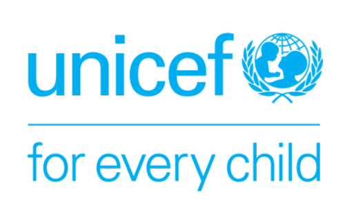 UNICEF to Immunize 2m against yellow fever in Ekiti