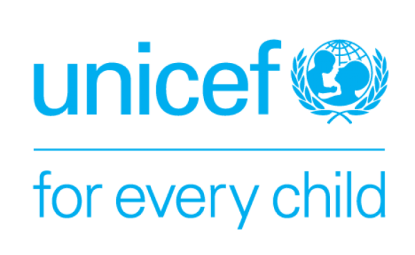 World Children's Day: Listen, take action, re-imagine future of Nigerian children — UNICEF