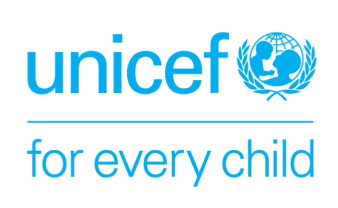 UNICEF, Jangebe girls