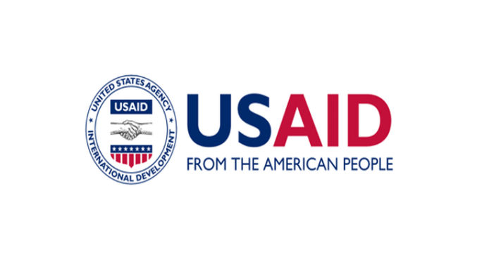 USAID launches new early grade learning book in local languages – Vanguard News