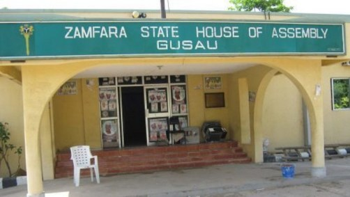 Budget: Zamfara Assembly says will exercise constitutional mandate