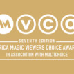 Africa magic viewers' choice awards back for seventh edition