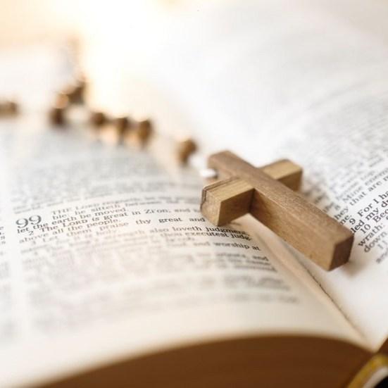 Joyful Homes: Set aside worries; encourage yourself