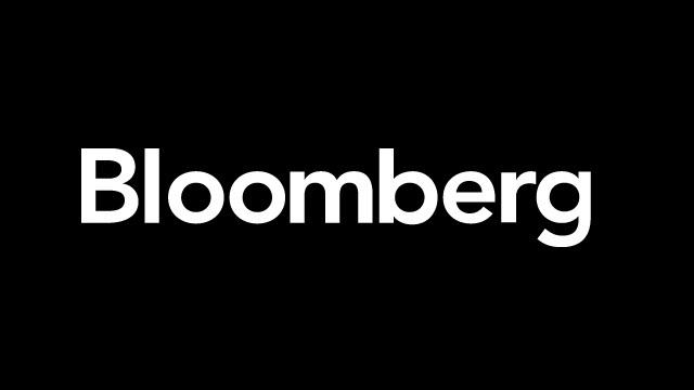 Bloomberg,