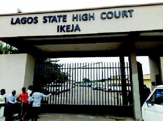 Court sentenced commercial driver to death
