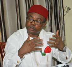 Onuigbo, Hate speech
