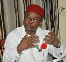 Onuigbo, Hate speech