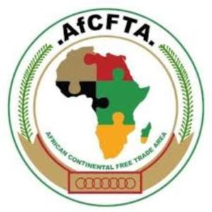 Repositioning Nigerian MSMEs for AfCFTA