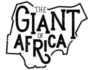 giant of africa