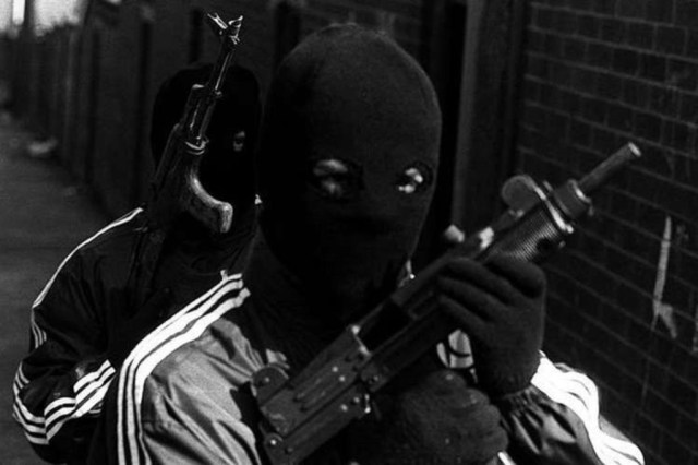 Gunmen kill 3 in Katsina, kidnap 9 women, girls